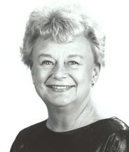 Pastpresident_scott