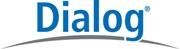 Dialog_logo_color