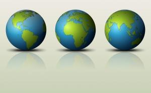 1372599_three_globes