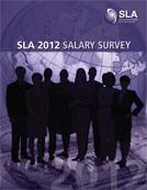 SLA2012SalarySurvey